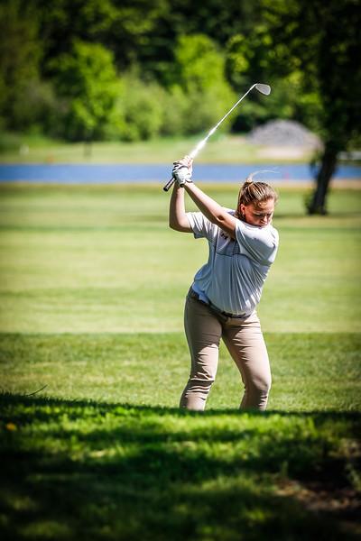 Golf 2017-3.JPG