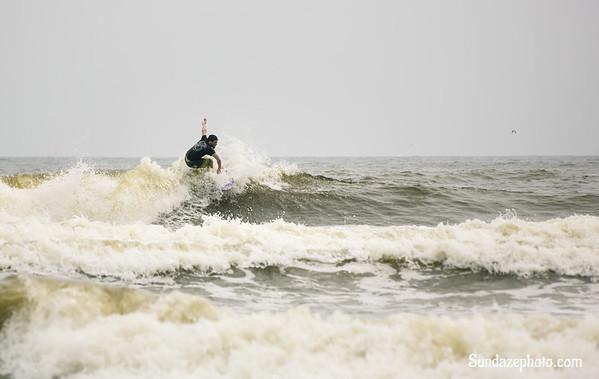 3/20/20 Flagship Surf