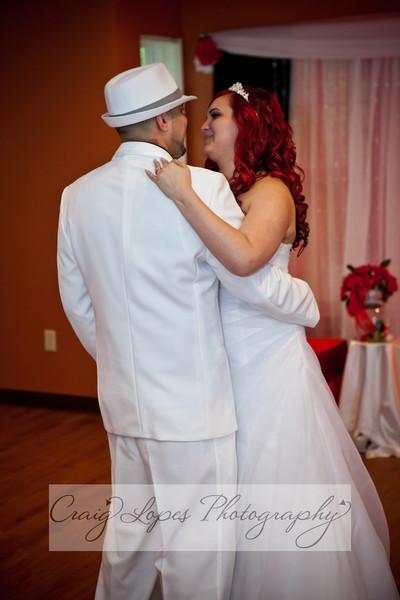 Edward & Lisette wedding 2013-219.jpg
