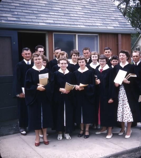 ARCSS009.  Methodist Church Choir - Church dedication‡ - 20 .jpg