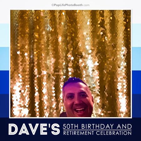 111019-Dave's 50th Birthday & Retirement