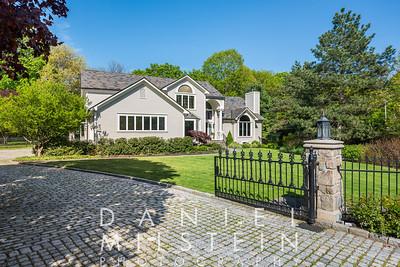 16 Gate House Ln