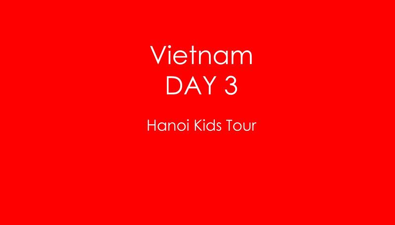 Viet Day 3 copy.jpg