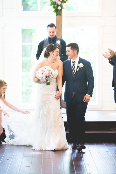 acacia and dan wedding print-542.jpg