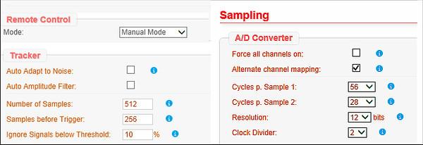 Inital Mode and Sampling.jpg