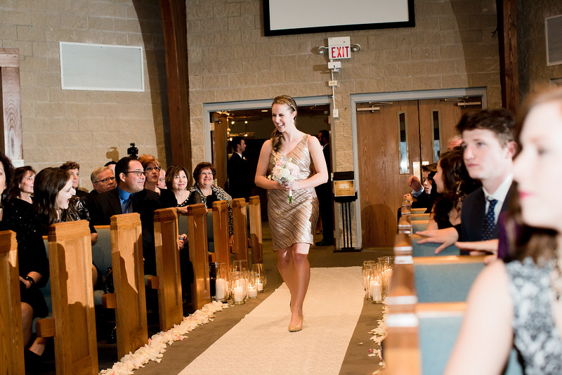 Torres Wedding _Ceremony (38).jpg