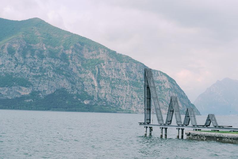 Viagem Itália 29-04-64.JPG