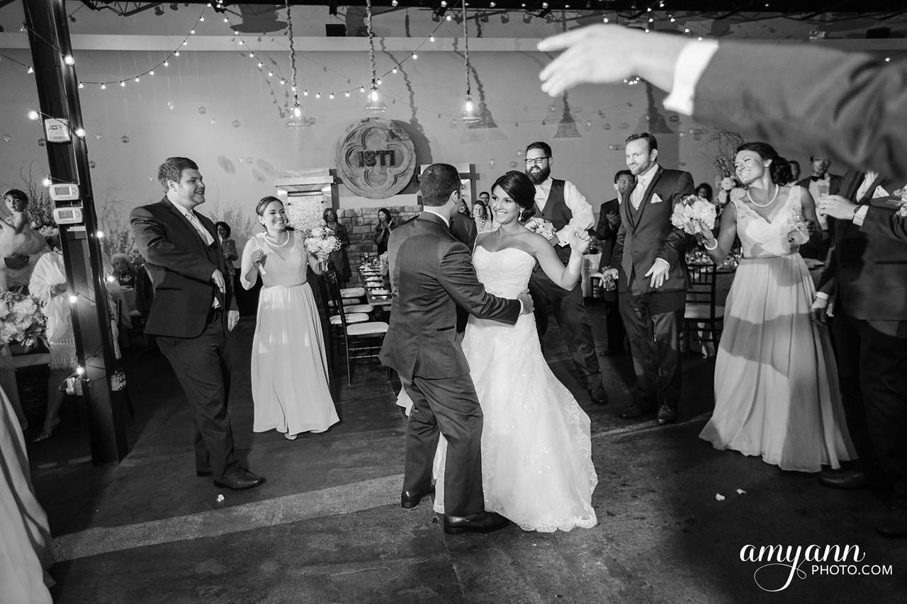amybrad_weddingblog099