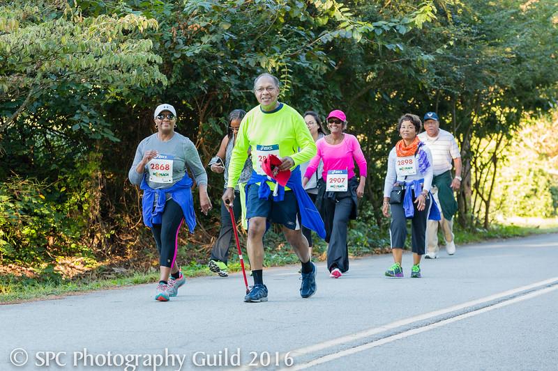 Run_Walk-0726.jpg