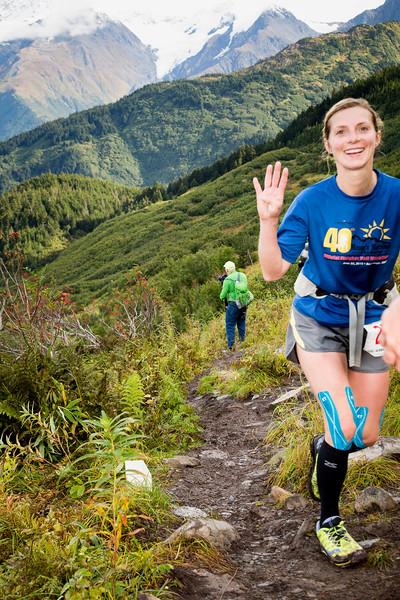 Alyeska Climbathon September 09, 2017 0493.JPG