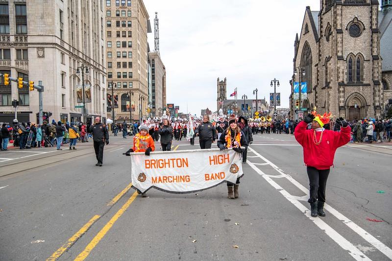 Parade2018-467.jpg