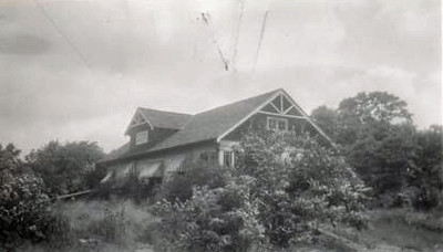 214-DELAWARE AVENUE-1935.jpg