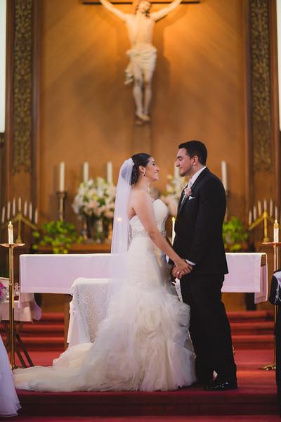 2015-10-10_ROEDER_AliciaAnthony_Wedding_CARD1_0169.jpg