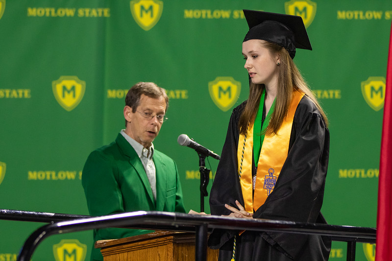 Graduation 2019-9720.jpg
