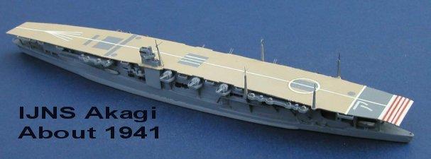 IJNS Akagi-4.jpg