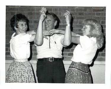 SFDC 1982