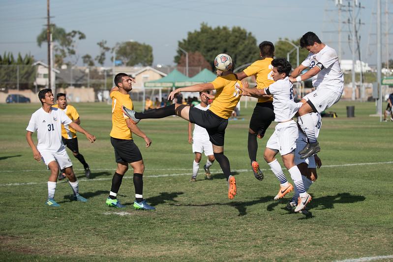 Mens-Soccer-2017-10-17-1559.jpg