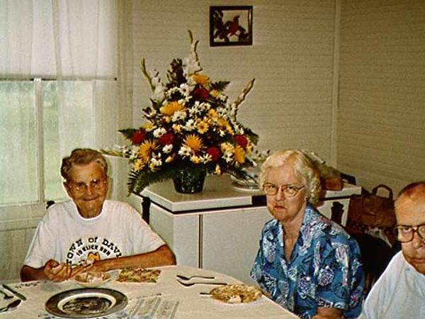 1996 Farm Visit-2-4.jpg