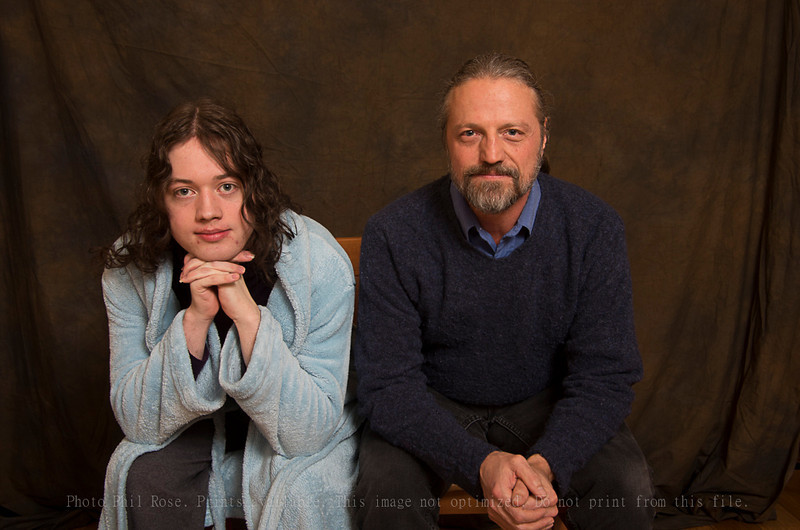 Leland and family (7 of 27).jpg