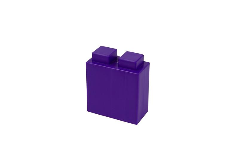 EB3_Purple.jpg