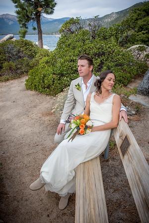 WEDDING SAMPLE 3
