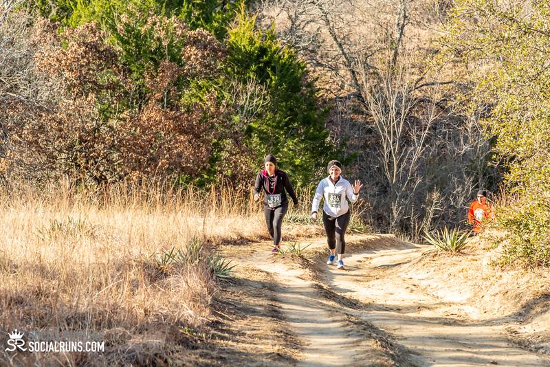 SR Trail Run Jan26 2019_CL_5279-Web.jpg