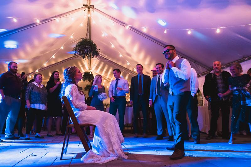 Emily + Rob Wedding 0868.jpg