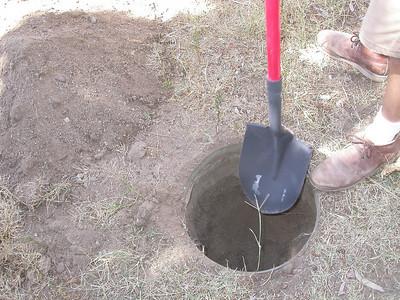 Sewer Fun