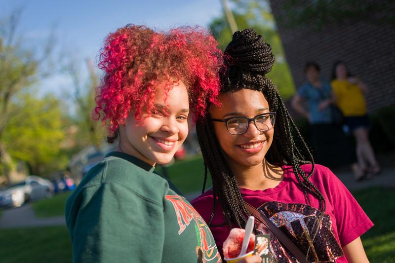 Christenberry Carnival-8.jpg