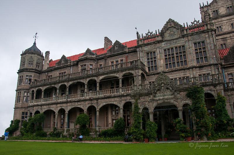 India-Shimla-7200.jpg