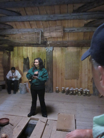 2012.08.08 Juneau