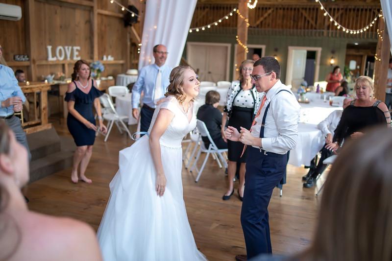 Morgan & Austin Wedding - 678.jpg