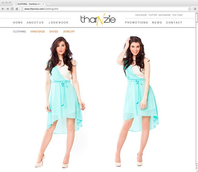 TharNzie_website_clothing.jpg