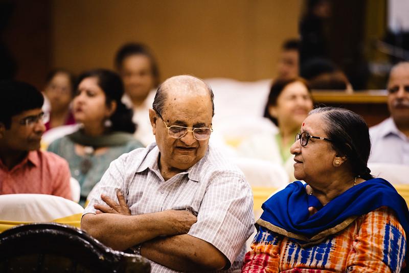 Rituraj Birthday - Shobhraj-8608.jpg