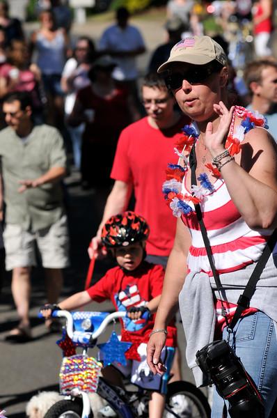 2011_04july_woodhaven-parade__KDP2893_070411.jpg