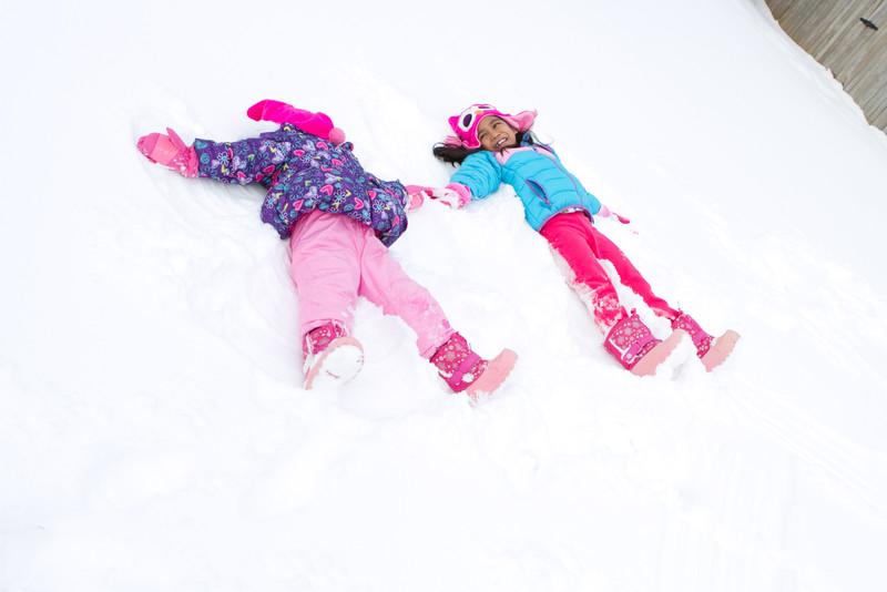 SnowPlay-22.jpg