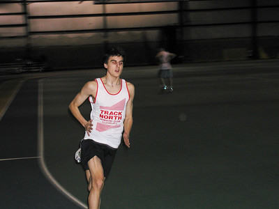 Lake State Track'04