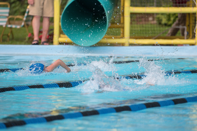 lcs_swimming_kevkramerphoto-800.jpg