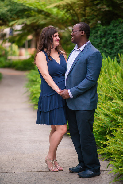 Jess & Yinka-engaged-20.jpg