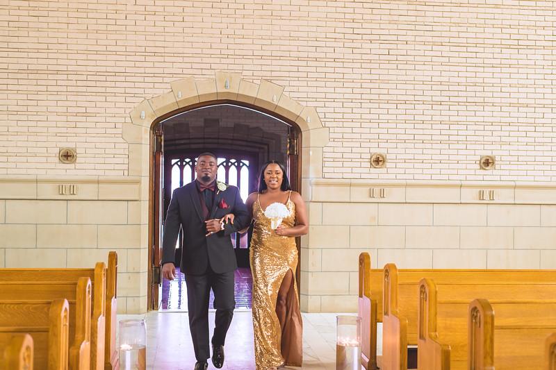 Benson Wedding-J-0305.jpg