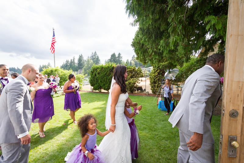 ALoraePhotography_DeSuze_Wedding_20150815_698.jpg