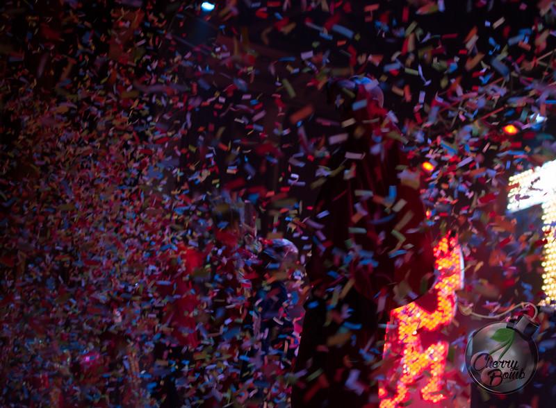 JuggaloDay2015-26.jpg