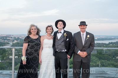NL16 Family Group Photos
