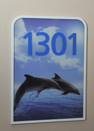 1301 Dolphin Run