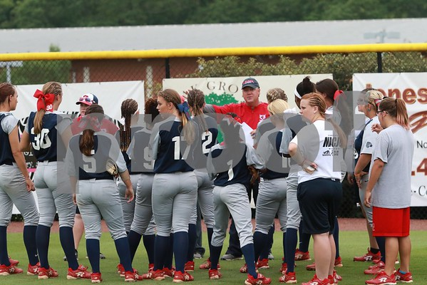 ICC vs East Central 2016 MACJC State Tourney