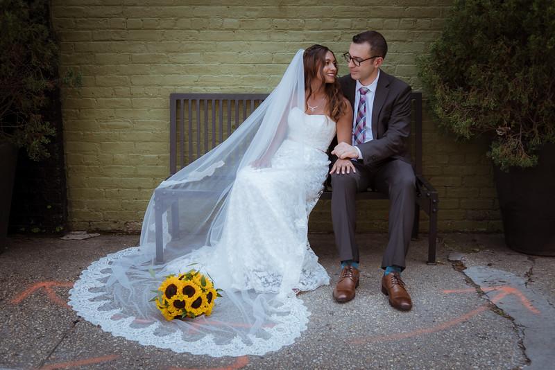Lumobox preview wedding365.JPG