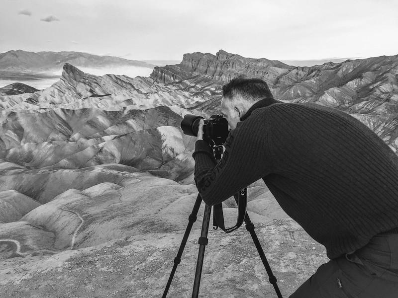 Death Valley-5966.jpg