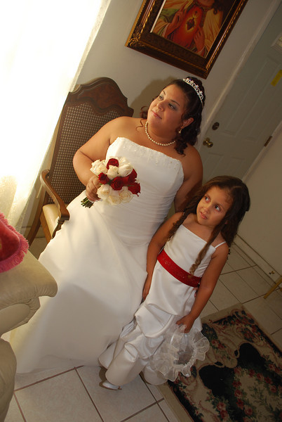 Wedding 10-24-09_0198.JPG