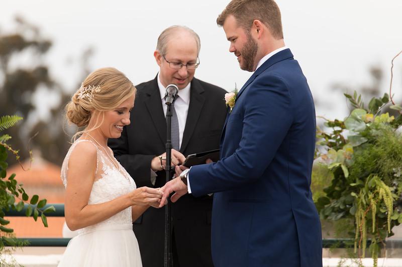 Ceremony-829-4750.jpg