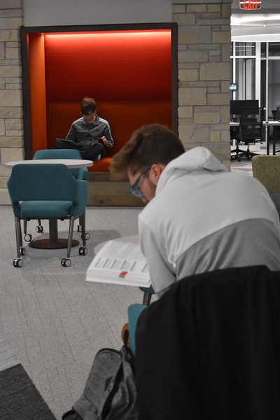 Two students in Shake Learning Resource Center.jpeg